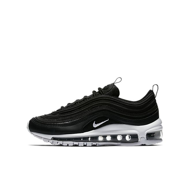 Nike Air Max 97 'Cocoa Snake' | CT1549 001 | Sneakerjagers