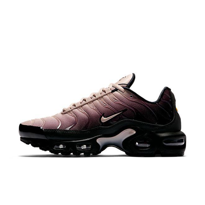 Nike Air Max Plus TN SE | AV2588-001 | Sneakerjagers