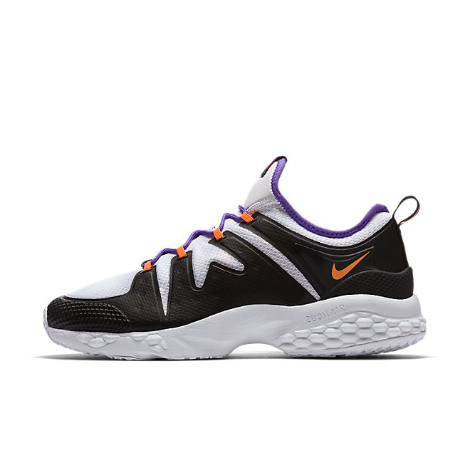 Nike Air Zoom LWP'16 SP