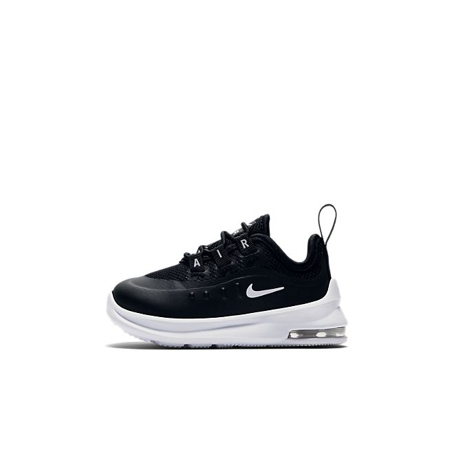 Nike Air Max Axis AH5224-001