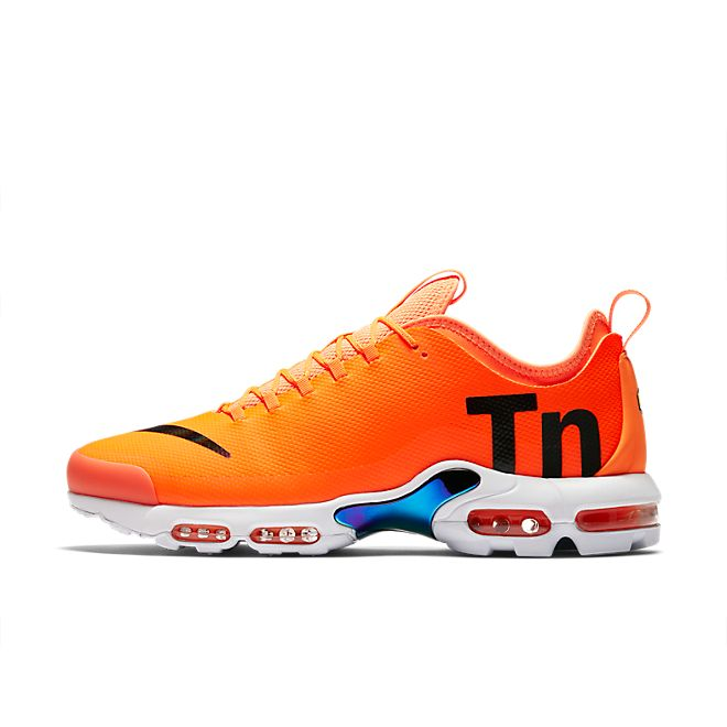 Nike Air Max Plus Tn Ultra Se Aq0242 800 Sneakerjagers