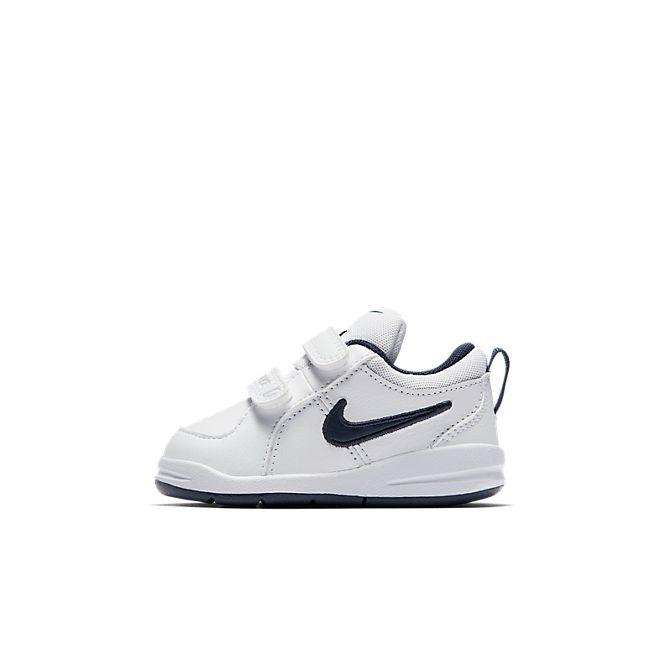 Nike Pico 4  454501-101