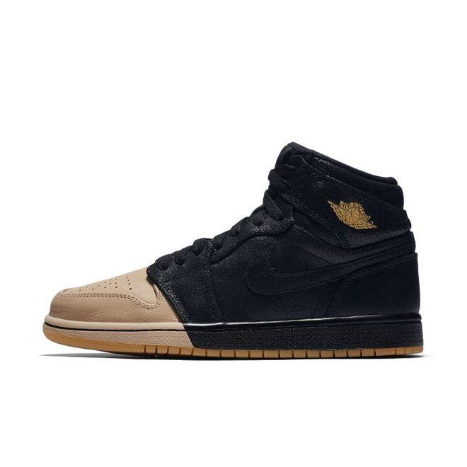 Air Jordan 1 Retro High Premium