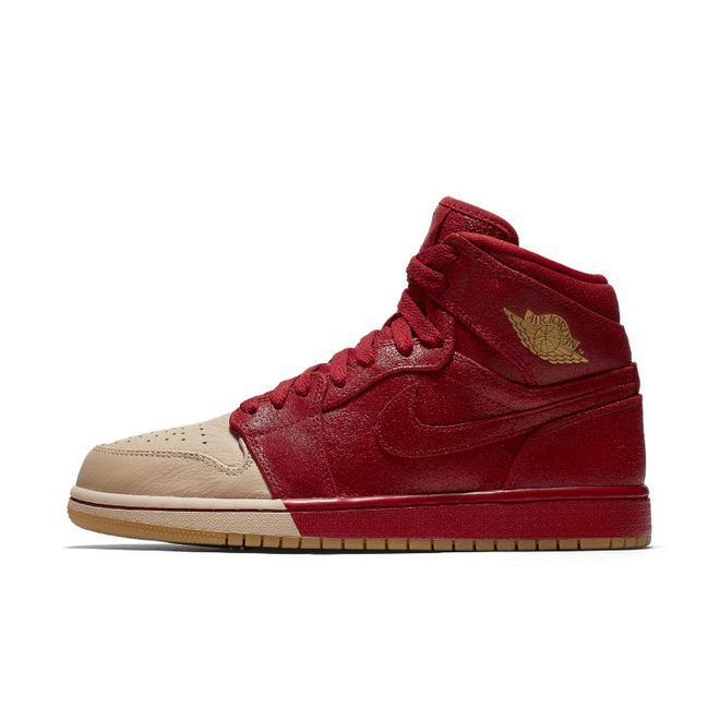 Air Jordan 1 Retro High Premium