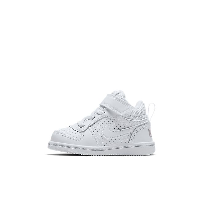 NikeCourt Borough Mid