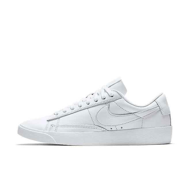 Nike Blazer Low LE | AV9370-111 | Sneakerjagers