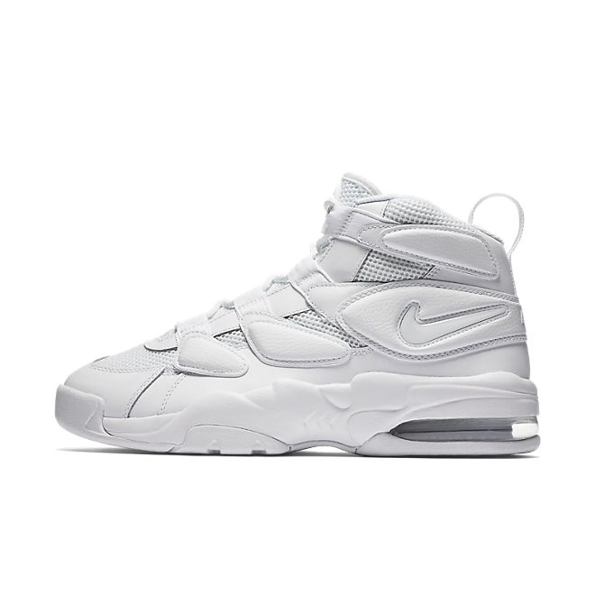 Nike Air Max 2 Uptempo 94