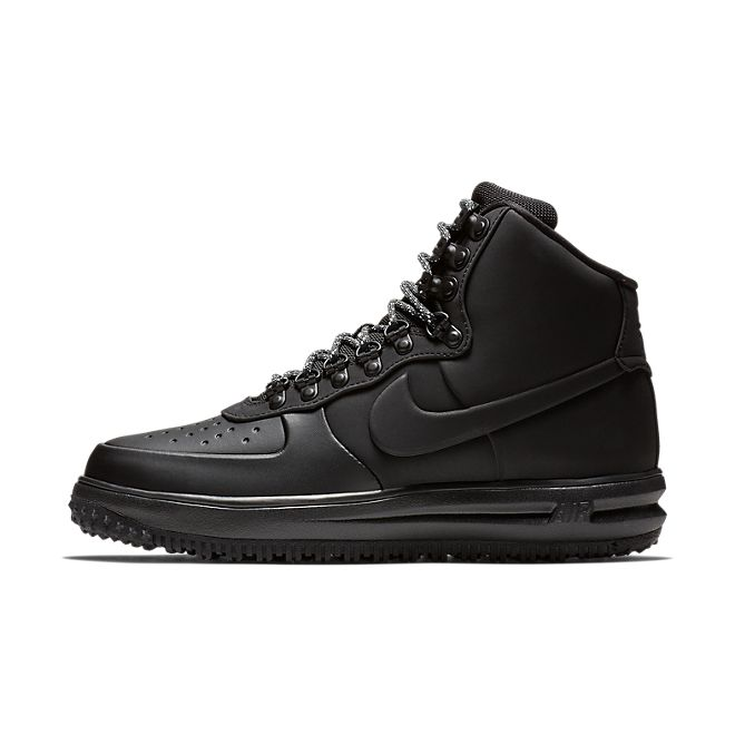 Nike Lunar Force 1'18 Duckboot