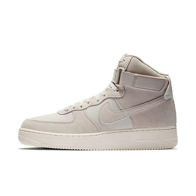 Nike Air Force 1 High'07