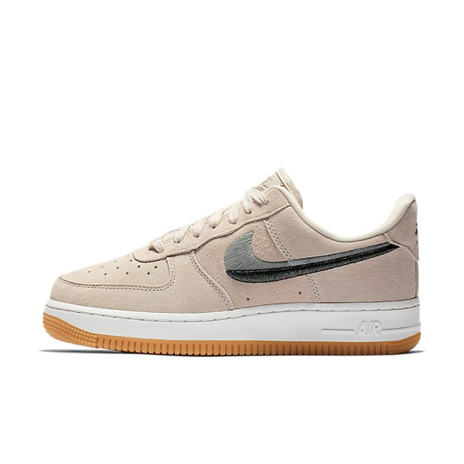 Nike Air Force 1'07 LX