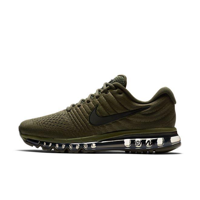 Nike Air Max 2017 SE