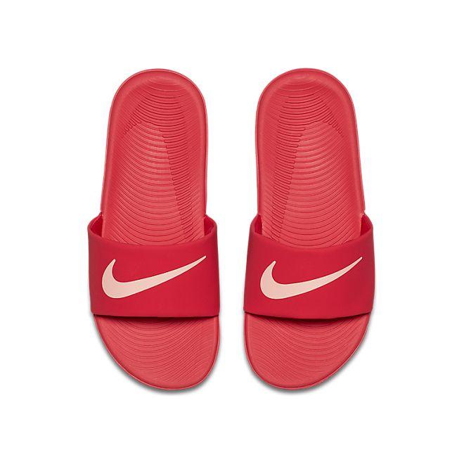 Nike Kawa