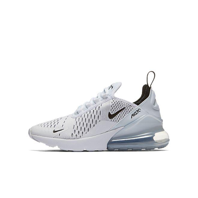 nike air cr 270 Shop Clothing \u0026 Shoes