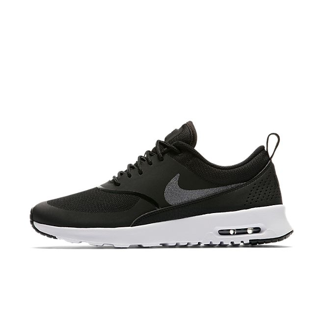 Nike Air Max Thea Glitter | AT0067-001