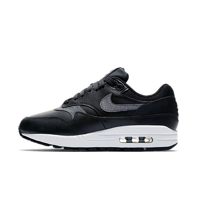 Nike Air Max 1 SE Glitter | AT0072-002 | Sneakerjagers