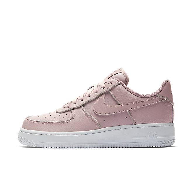 Nike Air Force 1 Low Glitter | AT0073-600