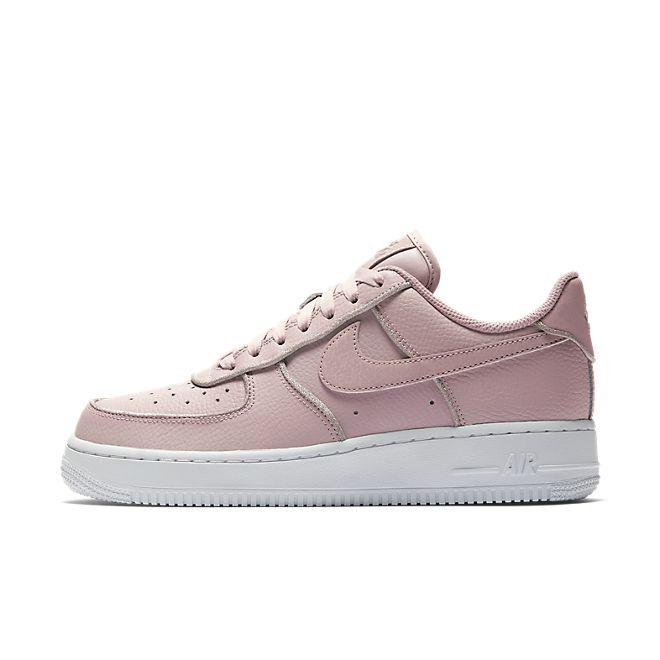 Nike Air Force 1 Low Glitter