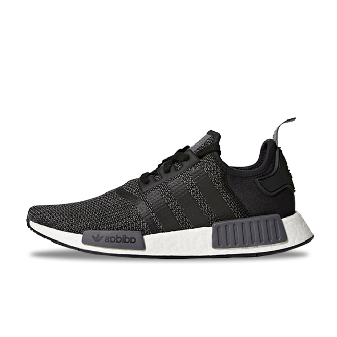 adidas NMD_R1 'Carbon'