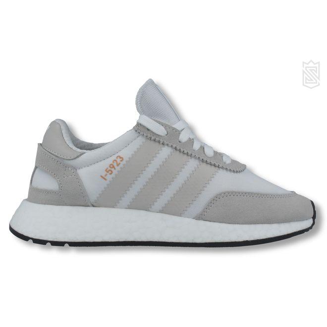 Adidas Iniki Runner Boost - I-5923