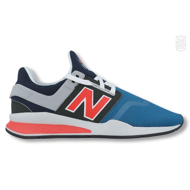 New Balance MS 247 NMU