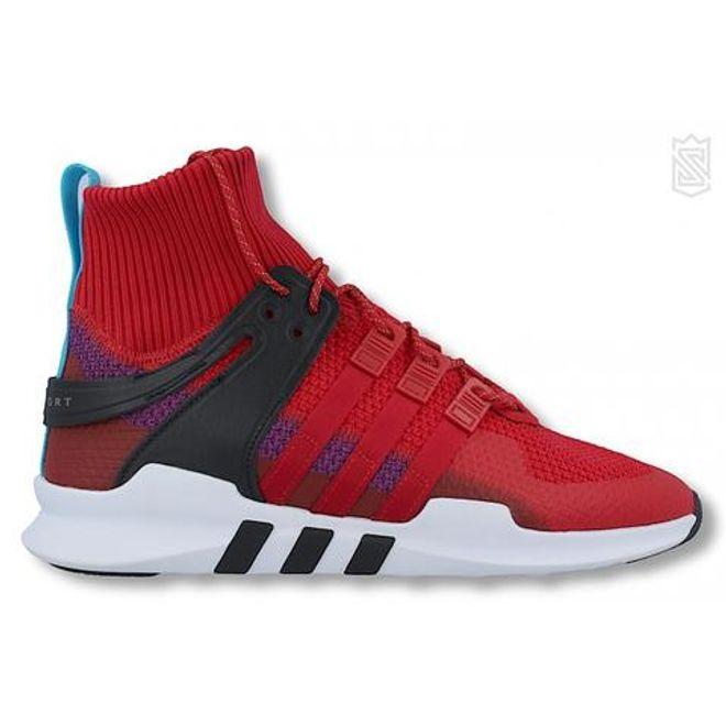 Adidas Equipment EQT Support ADV - Winter Pack