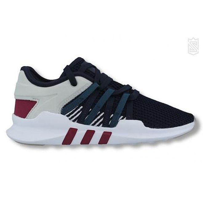 Adidas Equipment EQT Racing ADV W