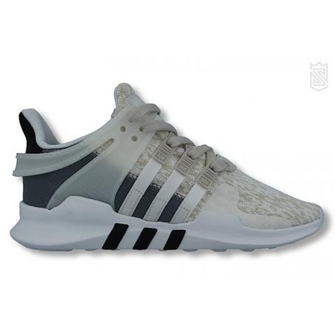 Adidas Equipment EQT Support ADV W