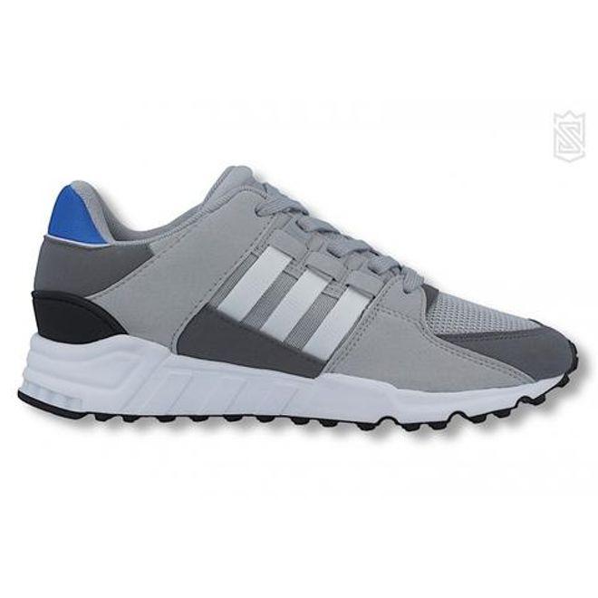 Adidas Equipment Support RF