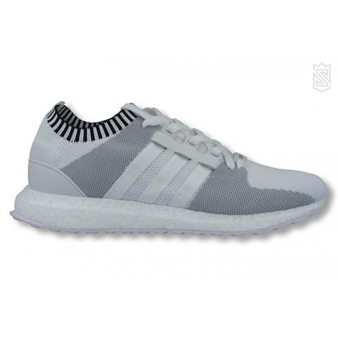 Adidas Equipment EQT Support Ultra PK