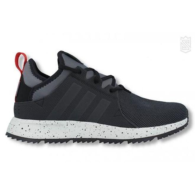 Adidas X_PLR Sneakerboot | BZ0669 | Sneakerjagers