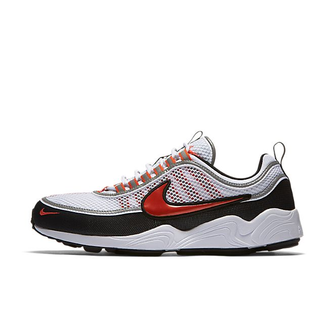 Nike Air ZOOM Spiridon 16