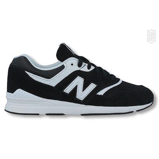New Balance WL 697 CA
