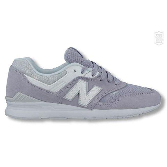 new balance 697