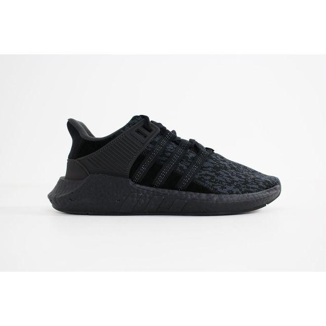 Adidas - EQT SUPPORT 93/17