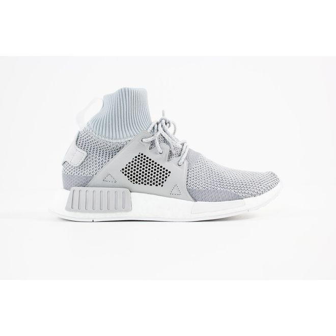 timeless design ea76c 8f351 Adidas - NMD_XR1 WINTER Release Info 🔥 BZ0633
