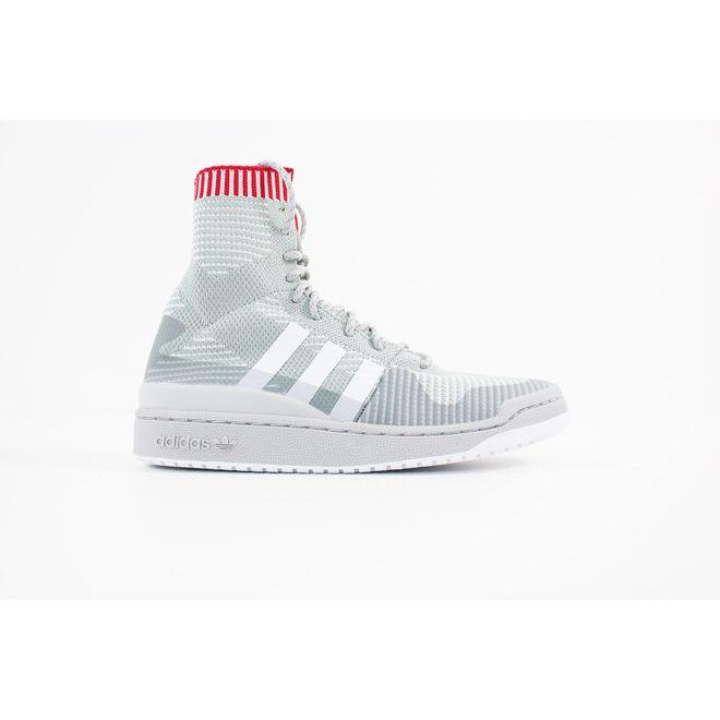 Adidas - FORUM WINTER PK