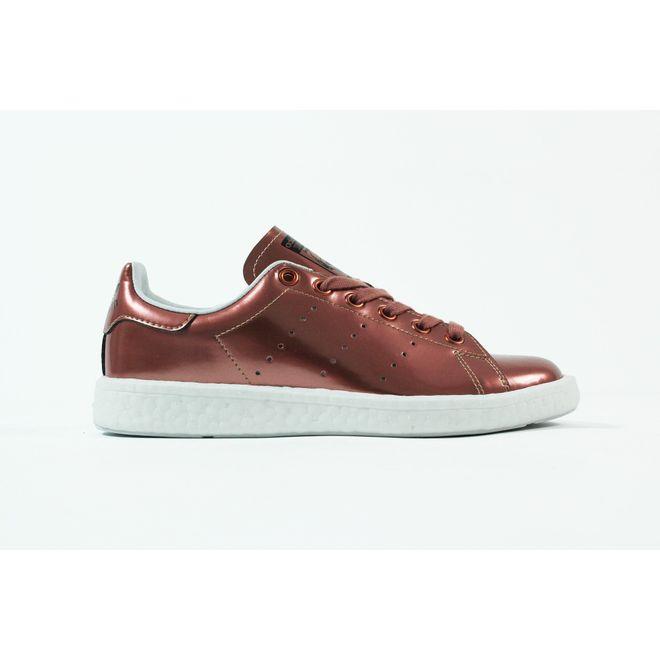 Adidas - Stan Smith Boost Women