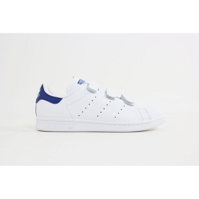 Adidas - Stan Smith CF
