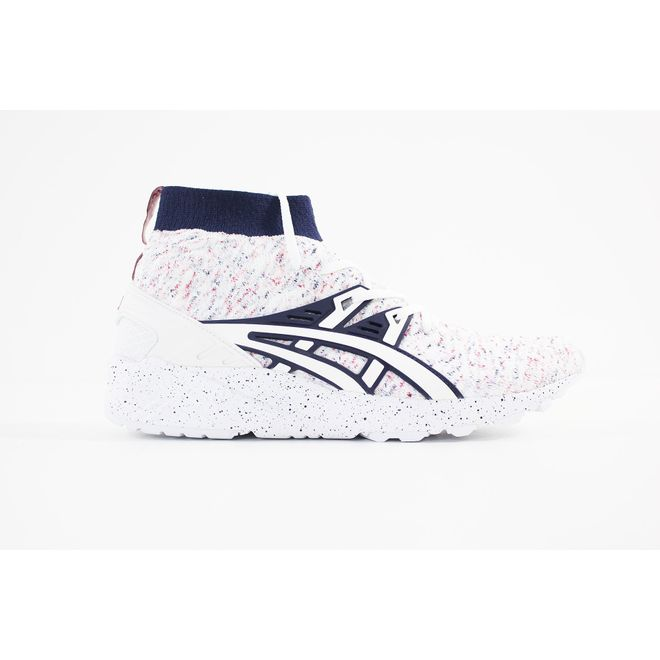 Asics - GEL-KAYANO TRAINER KNIT MT