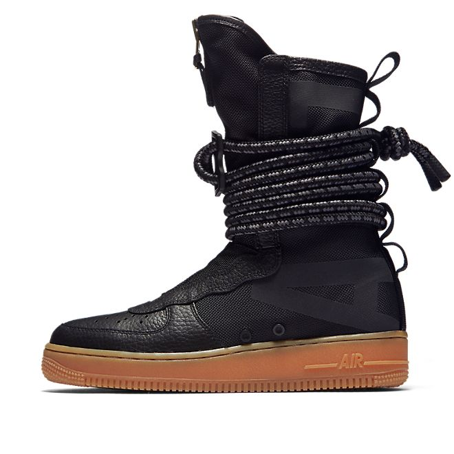 Nike - SF Air Force 1 Hi Boot Women