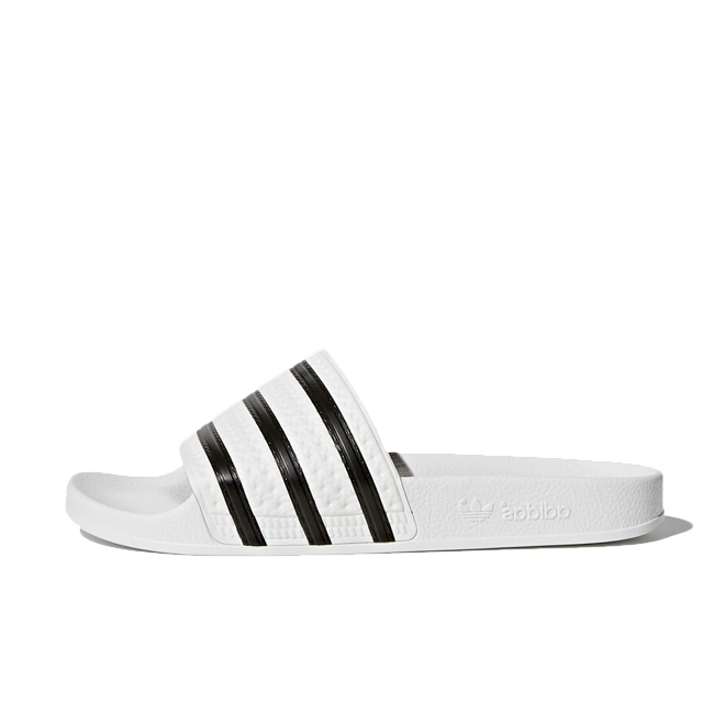 adidas Originals Adilette 'White'