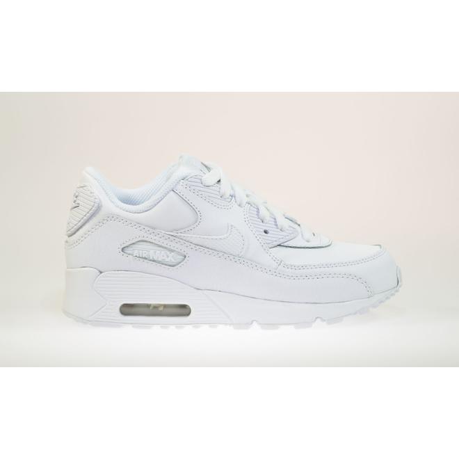 Nike Air Max 90 (PS)