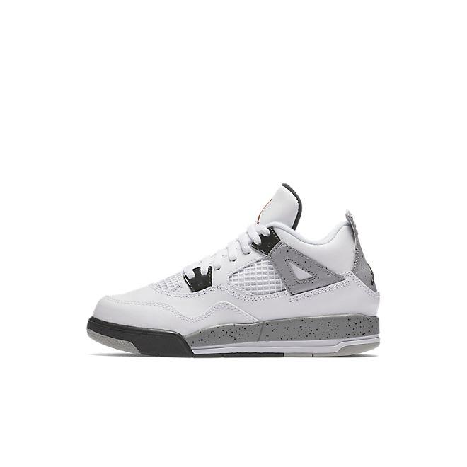 Nike Jordan 4 Retro BP