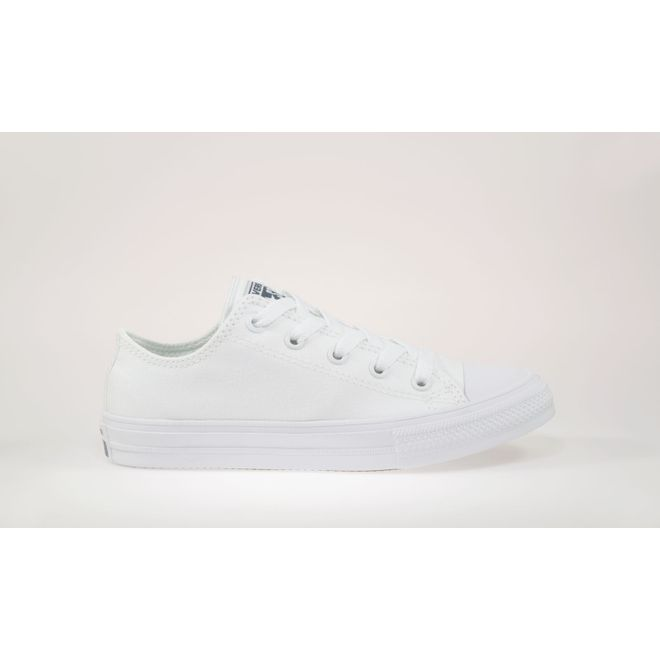 Converse CTAS II OX (YOUTH)