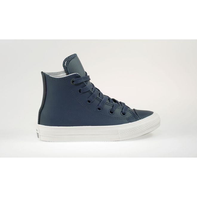Converse CTAS II Hi (YOUTH)