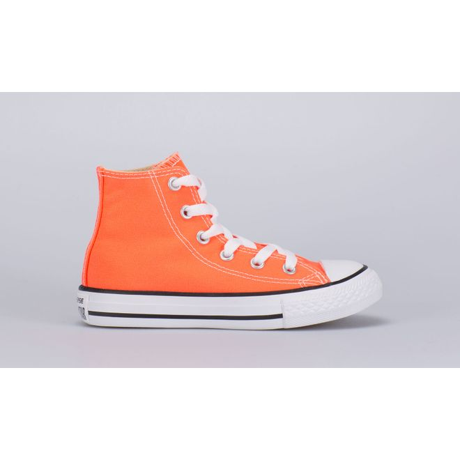 Converse Chuck Taylor All Star Hi (YOUTH)