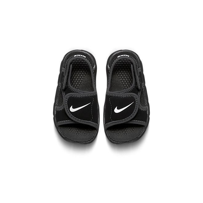 Nike Sunray Adjust 4 (TD)