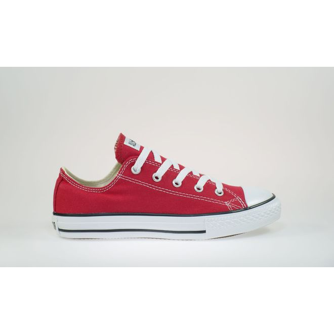 Converse Chuck Taylor All Star Core Ox (YOUTH)