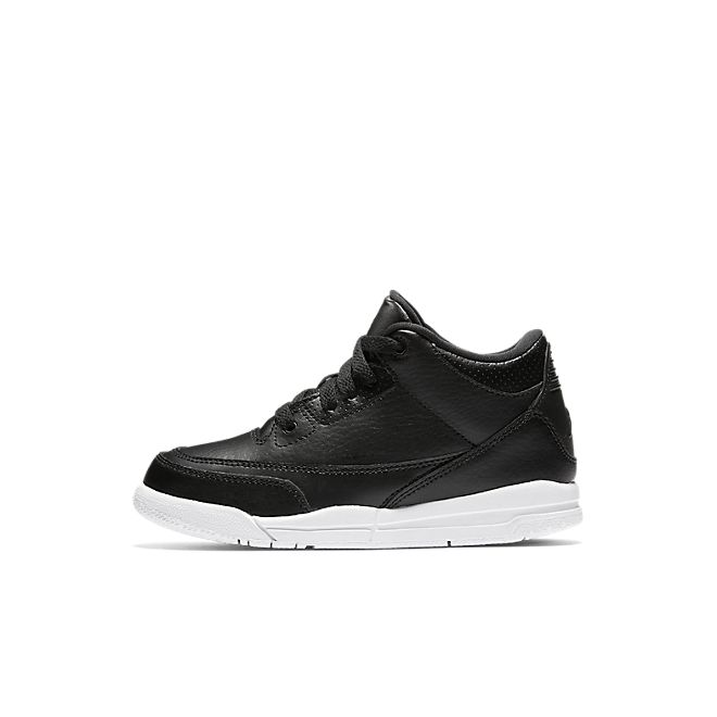 Nike Jordan 3 Retro (BP)