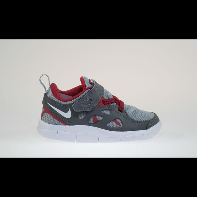low priced 4a412 1e065 Nike Free Run 2 (TDV) | 443744-032 | Sneakerjagers